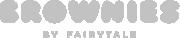 Brownies by Fairytale logo